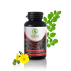 Red Sport Moringa